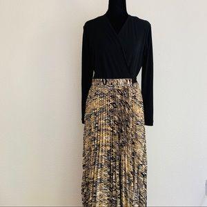 New LulaRoe women's dress size XS